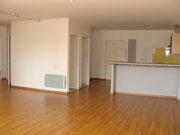Appartement à vendre F5 à Mirecourt - Réf. 5982206