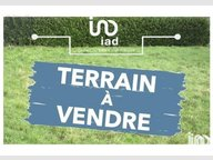 Terrain constructible à vendre à Corcieux - Réf. 7096318