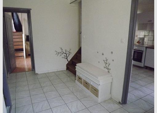 Maison à vendre F6 à Naives-Rosières (FR) - Réf. 5130238
