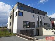 Appartement à vendre 2 Chambres à Strassen - Réf. 7227390