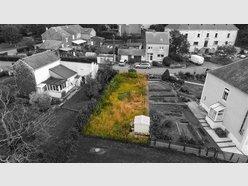 Building land for sale in Aubange - Ref. 6445054