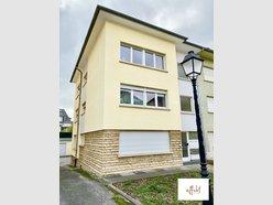 Wohnung zum Kauf 2 Zimmer in Howald - Ref. 6576126