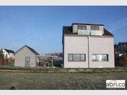 Maison à vendre 3 Chambres à Erpeldange (Ettelbruck) - Réf. 4937726