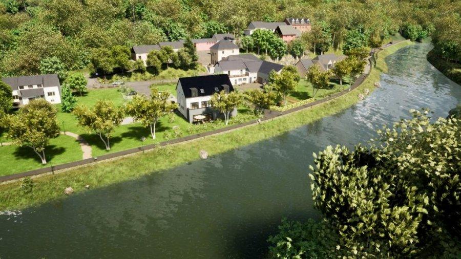 acheter appartement 3 chambres 101 m² vianden photo 5