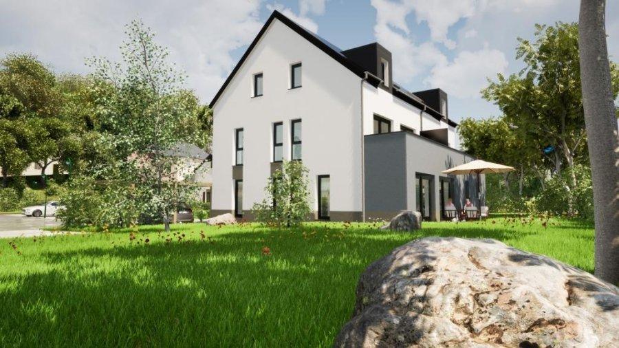 acheter appartement 3 chambres 101 m² vianden photo 1