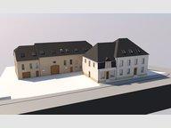 Appartement à vendre 2 Chambres à Everlange - Réf. 6715390