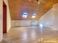 Apartment for rent 1 bedroom in Temmels - Ref. 6326270