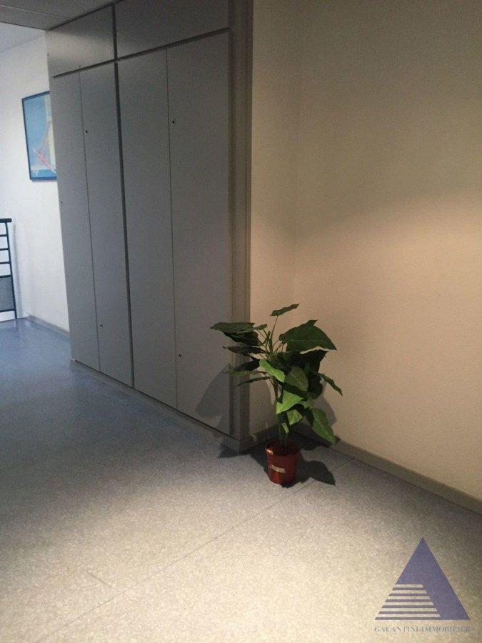 wohnung kaufen 0 zimmer 42.55 m² woippy foto 7