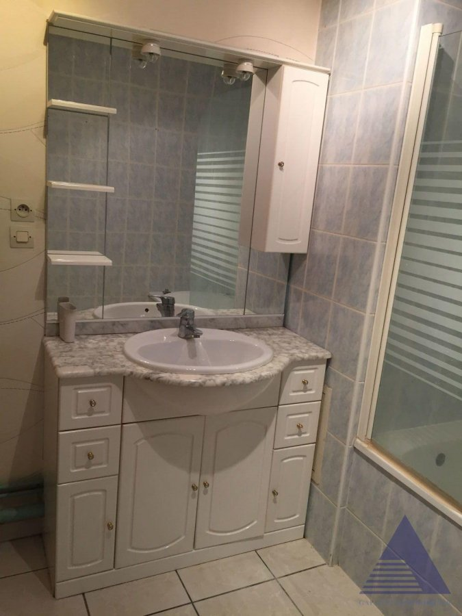 apartment for buy 0 room 42.55 m² woippy photo 6