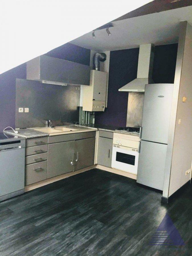 acheter appartement 0 pièce 42.55 m² woippy photo 2