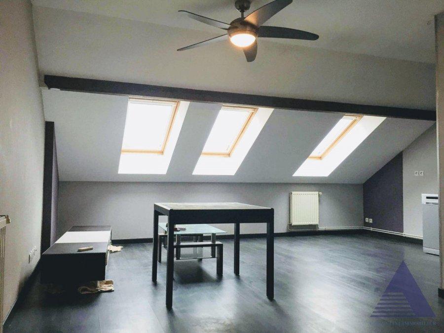 acheter appartement 0 pièce 42.55 m² woippy photo 3