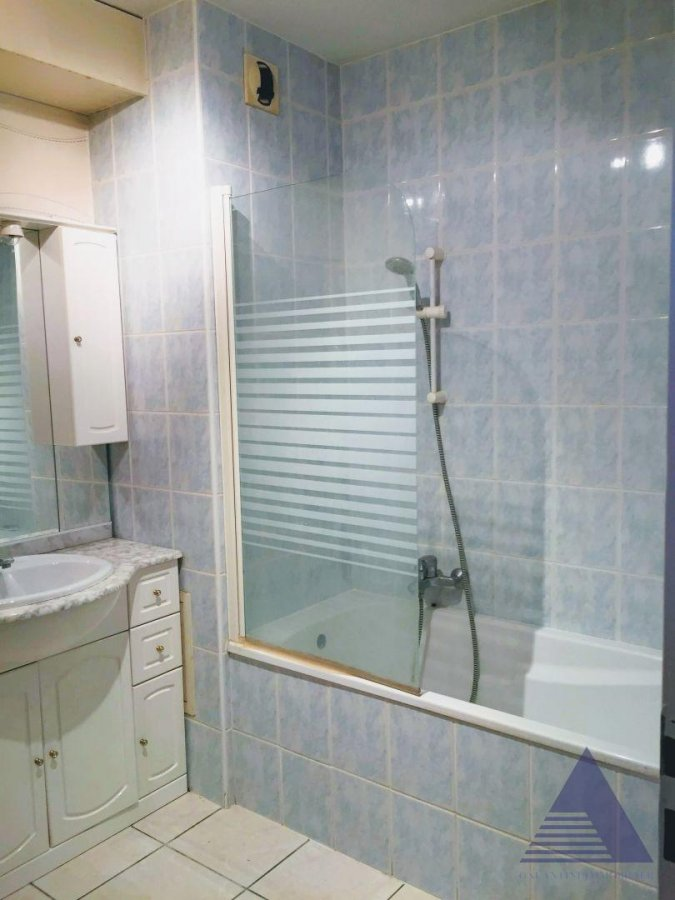 apartment for buy 0 room 42.55 m² woippy photo 5