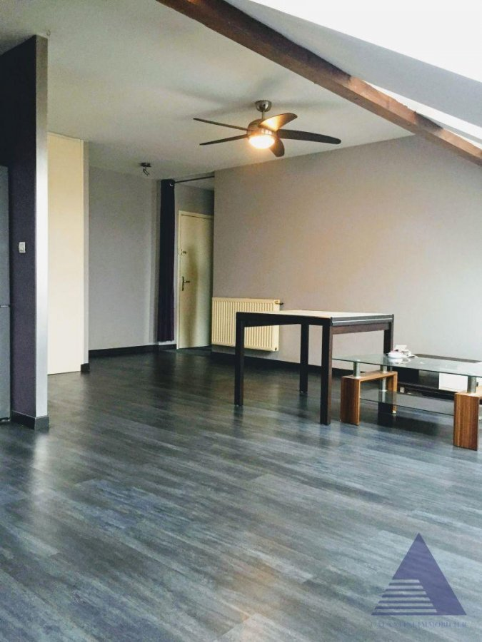 acheter appartement 0 pièce 42.55 m² woippy photo 4