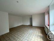 Appartement à louer F3 à Neufchâteau - Réf. 6936574