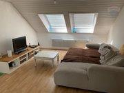 Appartement à louer 3 Pièces à Saarlouis - Réf. 7202814