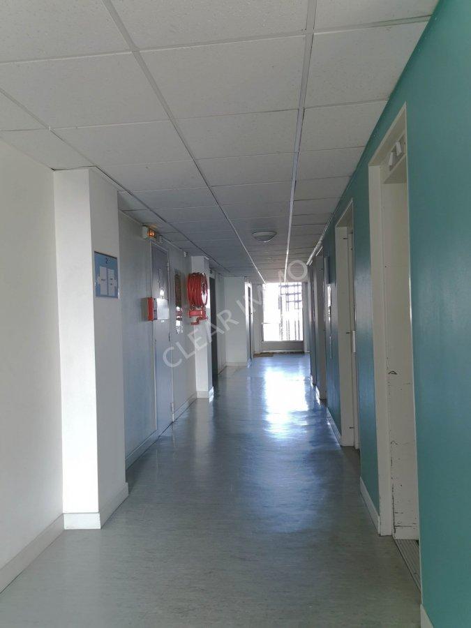 acheter bureau 0 pièce 112.93 m² nancy photo 1