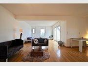 Studio à vendre à Oberkorn - Réf. 6092798