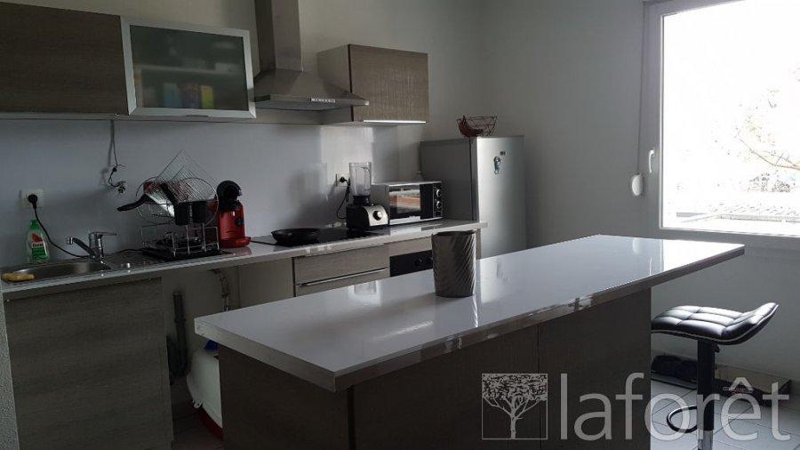 acheter appartement 2 pièces 52.68 m² golbey photo 1