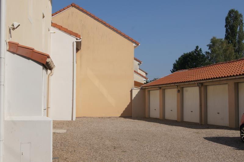 Appartement à vendre F4 à Courcelles-sur-nied