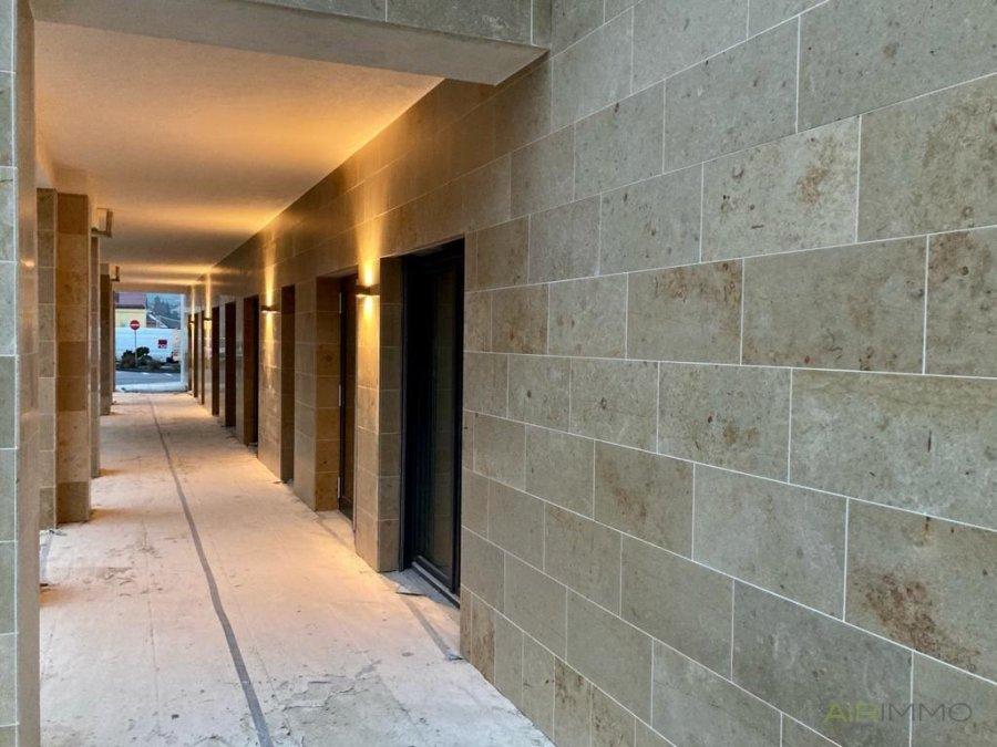ladenfläche kaufen 0 zimmer 156 m² irrel foto 4