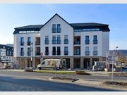 Retail for sale in Irrel - Ref. 7096574