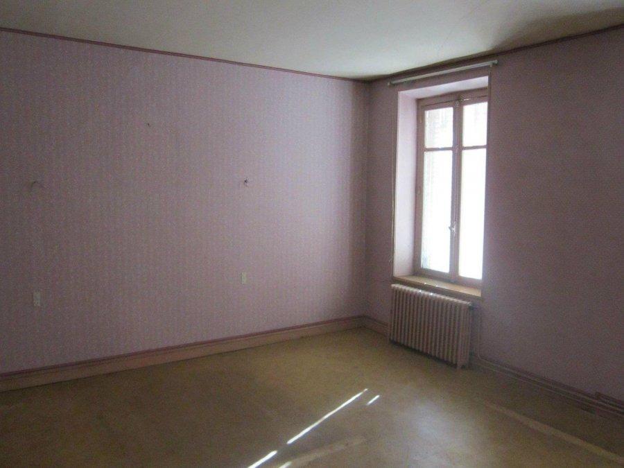 acheter immeuble de rapport 10 pièces 248.97 m² piennes photo 2