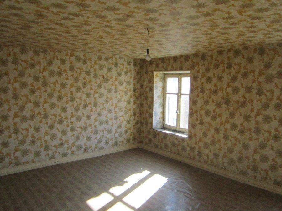 acheter immeuble de rapport 10 pièces 248.97 m² piennes photo 3