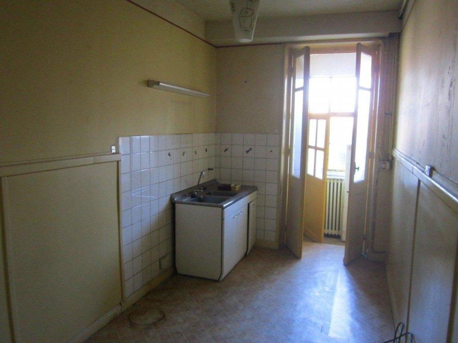 acheter immeuble de rapport 10 pièces 248.97 m² piennes photo 4