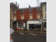 Immeuble de rapport à vendre F10 à Piennes - Réf. 6113534