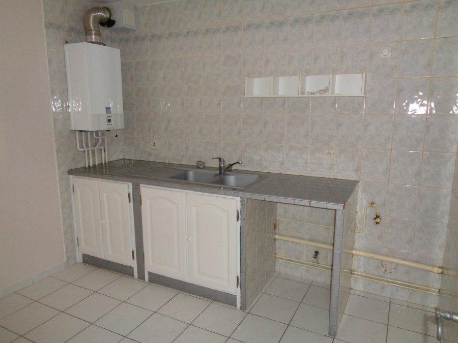 louer appartement 3 pièces 67 m² pont-à-mousson photo 3