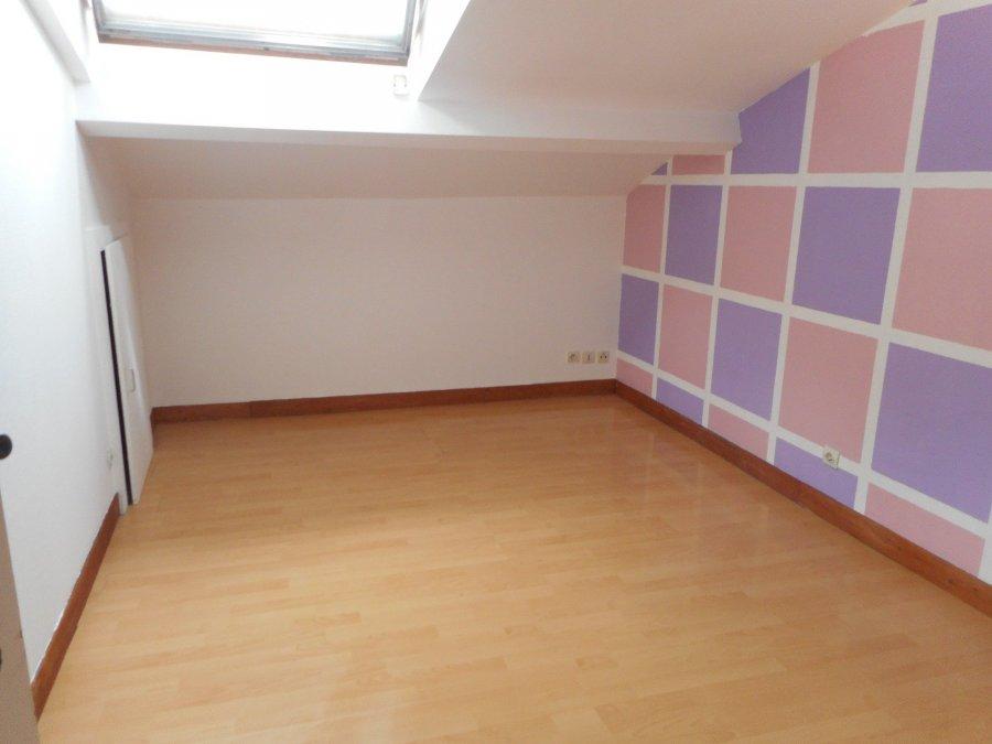 louer appartement 3 pièces 67 m² pont-à-mousson photo 4