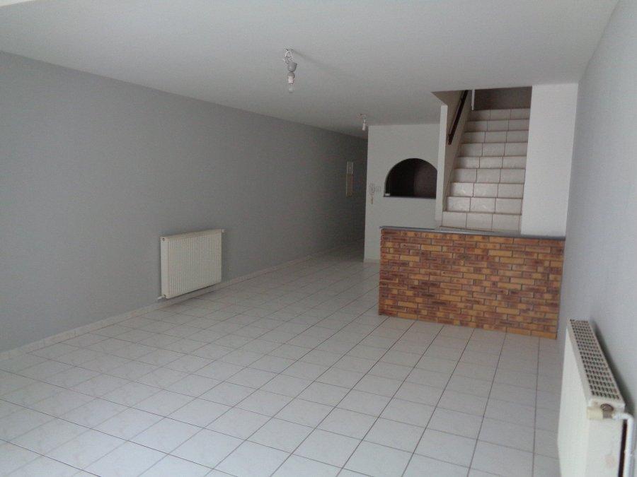 louer appartement 3 pièces 67 m² pont-à-mousson photo 2