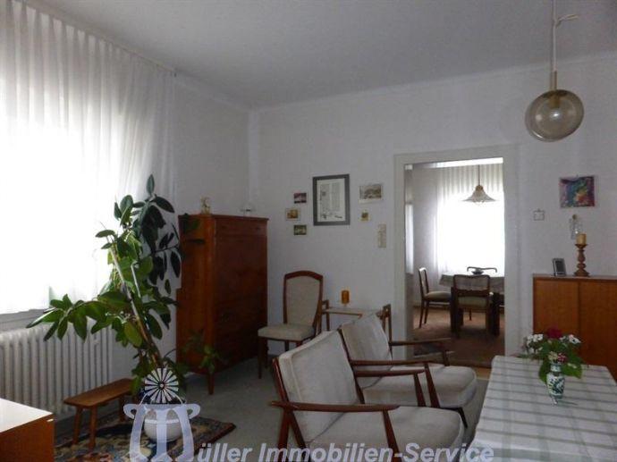 einfamilienhaus kaufen 6 zimmer 170 m² saarbrücken foto 5