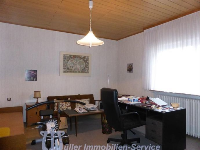 einfamilienhaus kaufen 6 zimmer 170 m² saarbrücken foto 6