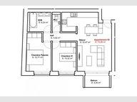 Appartement à vendre 2 Chambres à Wiltz - Réf. 5798142