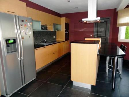 haus kaufen 6 zimmer 131 m² réhon foto 5