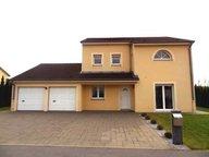 Maison à vendre F6 à Réhon - Réf. 7043326