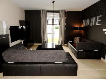 haus kaufen 6 zimmer 131 m² réhon foto 7