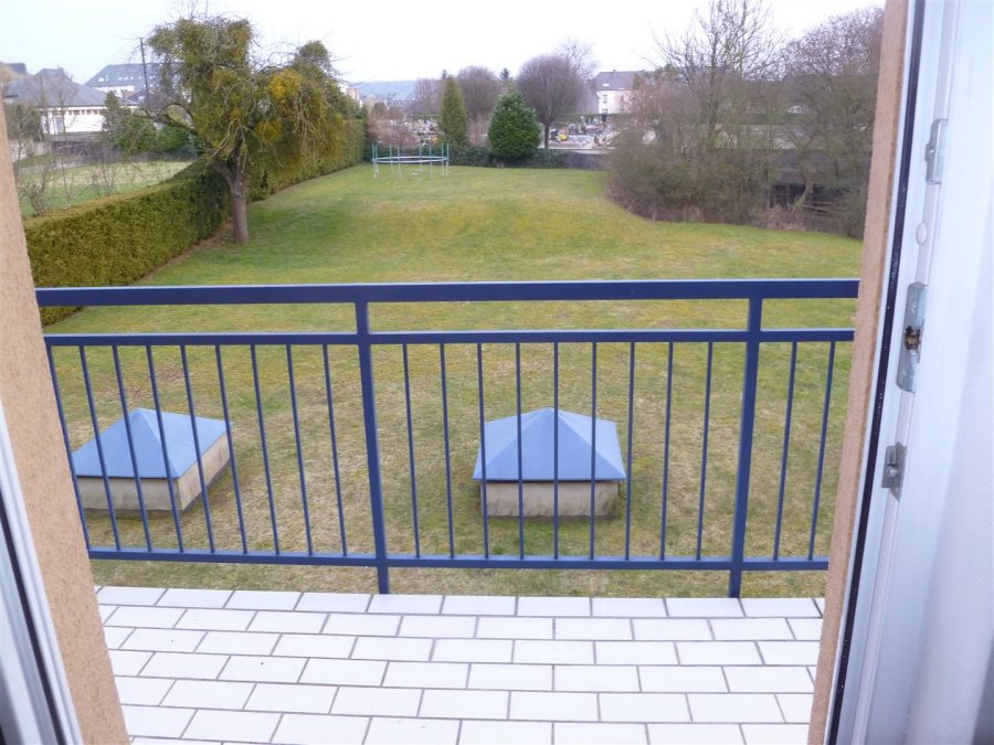 louer appartement 2 chambres 80 m² bascharage photo 1