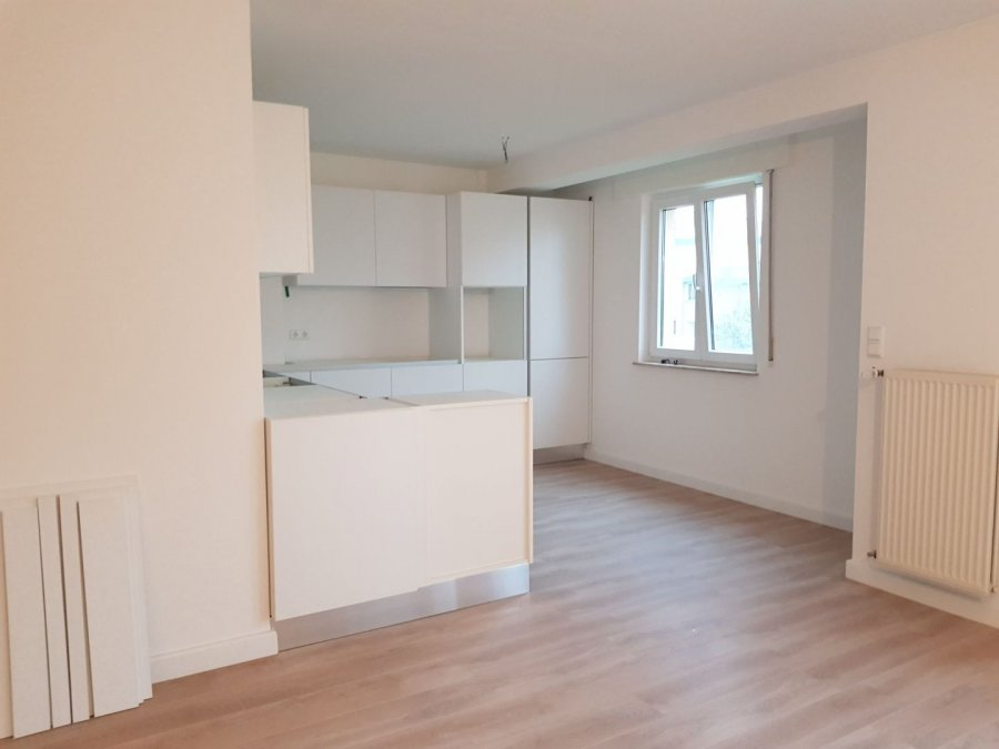 louer appartement 2 chambres 80 m² bascharage photo 4