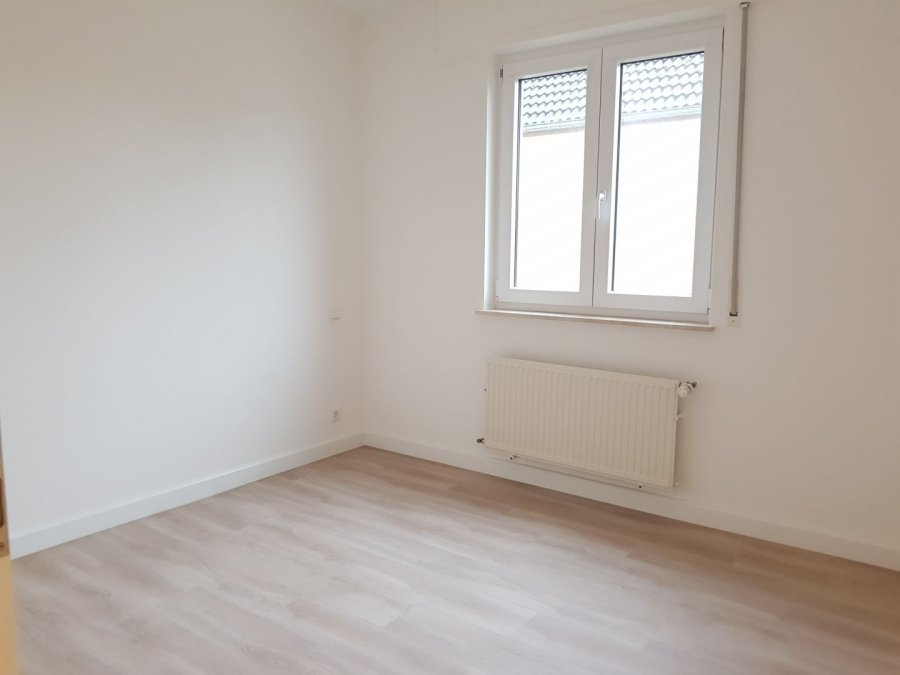 louer appartement 2 chambres 80 m² bascharage photo 6
