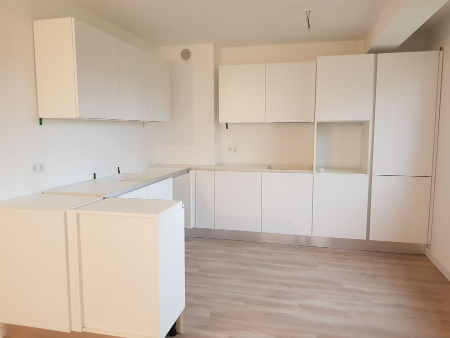 louer appartement 2 chambres 80 m² bascharage photo 5