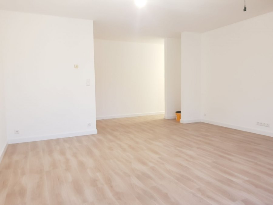 louer appartement 2 chambres 80 m² bascharage photo 2