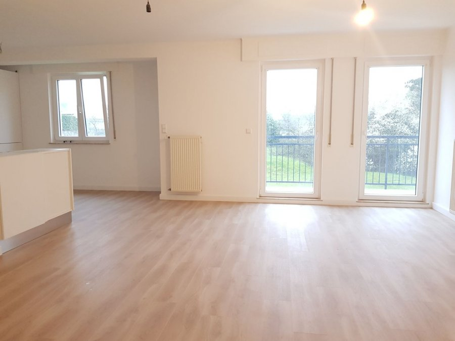 louer appartement 2 chambres 80 m² bascharage photo 3
