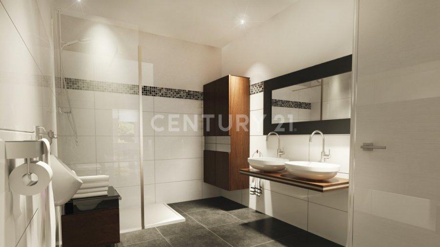 apartment for buy 3 rooms 112.48 m² wallerfangen photo 6