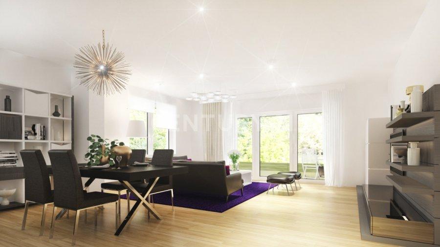 apartment for buy 3 rooms 112.48 m² wallerfangen photo 3