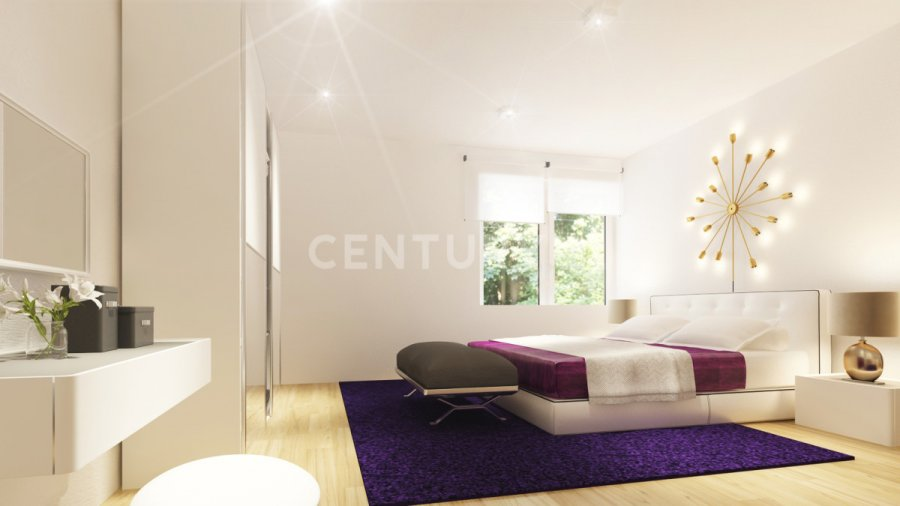 apartment for buy 3 rooms 112.48 m² wallerfangen photo 5