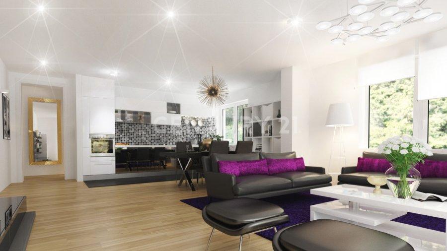 apartment for buy 3 rooms 112.48 m² wallerfangen photo 4