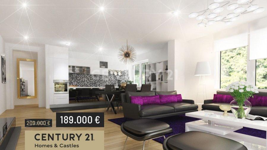 apartment for buy 3 rooms 112.48 m² wallerfangen photo 1