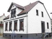 Einfamilienhaus zum Kauf 6 Zimmer in Homburg - Ref. 6658302